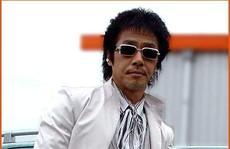 Nam diễn viên Hàn Quốc tự tử trong xe hơi
