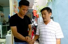 Quế Ngọc Hải bị treo giò 3 tháng, vẫn được tham gia ĐTQG