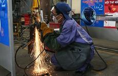 Đào tạo nghề cho người lao động phải đăng ký?