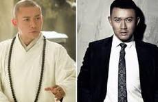 Đánh người, diễn viên đóng vai 'Đường Tăng' lãnh án tù