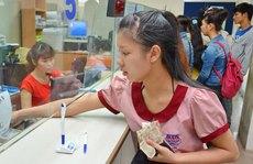 Trường ĐH công rục rịch tăng học phí