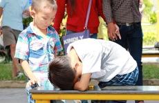 CẢNH BÁO: Tia cực tím đạt cực đại liên tục 3 ngày tại TP HCM