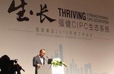 'Warren Buffett' của Trung Quốc bất ngờ tái xuất