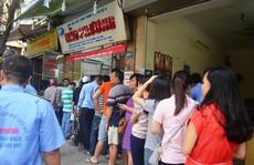 Người Sài Gòn mua gì, người Hà Nội thích gì?