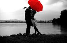 Có chắc cưỡng lại được tình yêu?