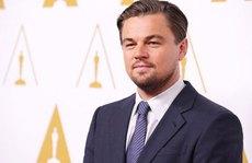 Leonardo DiCaprio sau sói già là gã sát nhân hàng loạt