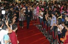 Tạo sức sống mới cho LHP Việt Nam