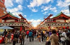 Đi du lịch Nhật, người Việt 'đốt tiền' ra sao?