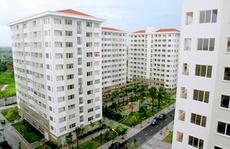 TP HCM: Công chức được vay mua nhà tối đa 500 triệu đồng
