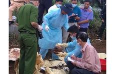 Vụ sát thủ tàn độc ở Lâm Đồng: Giết người còn đổ tội cho nạn nhân