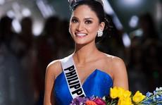 """Philippines - """"Cường quốc nhan sắc"""" mới"""