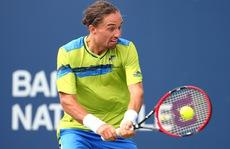 Djokovic tái ngộ Dolgopolov, Murray chờ đại chiến Federer