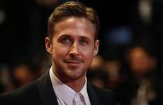 Phụ nữ Canada muốn đính hôn với Ryan Gosling ngày Valentine