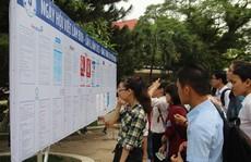 Cả nước có 225.500 cử nhân, thạc sĩ thất nghiệp