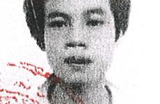 Đâm chém người, thanh niên dân tộc Dao bỏ trốn
