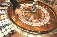 Đầu tư casino ở Việt Nam: 'Chờ người nơi ấy'?