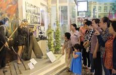 Tìm hiểu về lịch sử TP HCM