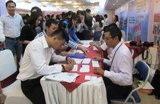 Cơ hội việc làm cho ứng viên biết tiếng Nhật
