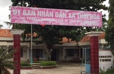Vụ thảm sát ở Bình Phước: Ngăn nhà báo tìm thông tin nghi can Thoại