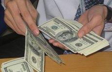 Ngân hàng Nhà nước bán ngoại tệ, giá USD có thể lao dốc!