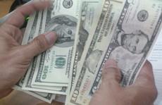 Ngân hàng Nhà nước yêu cầu báo cáo lãi suất