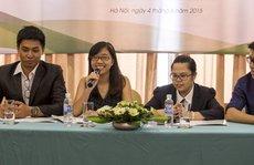 Sinh viên Việt Nam kể chuyện đi học thành công ở Mỹ