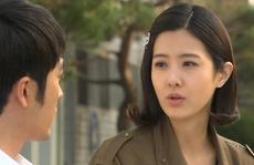 Jang Mi In Ae lột xác từ 'người đẹp phim 18+' sang gái nhà lành