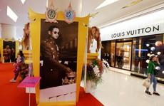 Thái Lan mừng 70 năm trị vì của quốc vương