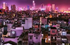 """Financial Times: """"Giờ là lúc mua bất động sản Việt Nam"""""""