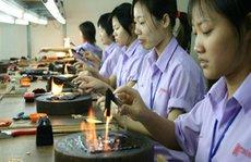 Không liên kết với 3 công ty môi giới Đài Loan