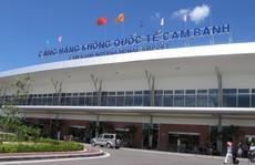 Máy bay hạ cánh hụt: Phi công chủ động quay về Tân Sơn Nhất
