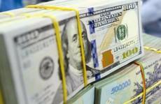 Xung quanh số tiền 7,3 tỉ USD gửi ở nước ngoài