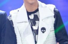 Ca sĩ Noo Phước Thịnh:chưa thể hài lòng