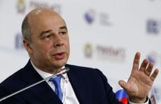 "Nga kiện Ukraine ""quỵt nợ"""