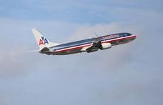 Máy bay quay đầu vì hành khách, phi hành đoàn mắc 'bệnh lạ'