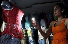 Venezuela cho công chức làm 2 ngày/tuần vì thiếu điện