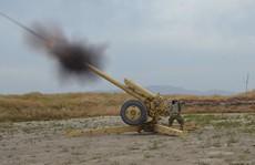 Lầu Năm Góc để lộ sự thật khó tin về sứ mệnh ở Afghanistan