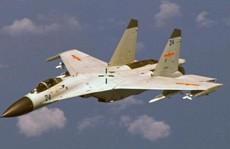 Lầu Năm Góc lên án Trung Quốc chặn máy bay Mỹ ở biển Đông
