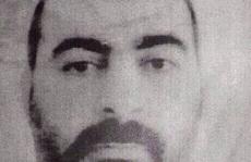 Thủ lĩnh tối cao IS 'bị thương do không kích'