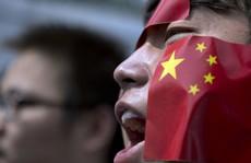 Trung Quốc 'chia rẽ về biển Đông'