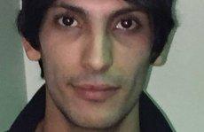 Người đồng tính Syria bị cưỡng hiếp, chặt đầu ở Thổ Nhĩ Kỳ