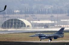 Thổ Nhĩ Kỳ muốn cùng Nga chống 'kẻ thù chung'