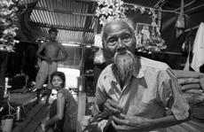 Tâm sự rớt nước mắt của ngàn Việt kiều không quốc tịch