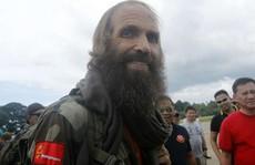 Abu Sayyaf thả hàng loạt con tin nước ngoài