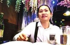 Trung Quốc: Nhà hàng méo mặt vì để khách 'tùy hỷ'