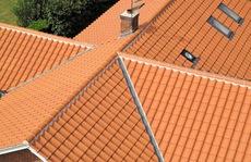 Những điều kiêng kỵ khi lợp mái nhà