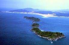 80% khách mua bất động sản Phú Quốc đến từ Hà Nội