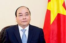Danh sách nhân sự 59 tỉnh, thành được Thủ tướng phê chuẩn
