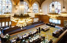 Phán quyết PCA: 'Đường chín đoạn' không có cơ sở pháp lý