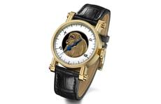 2,8 tỉ đồng một chiếc đồng hồ đón Tết Bính Thân